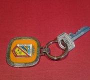 Objetos-perdidos-llaves-014