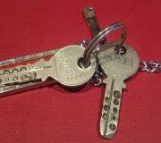 Objetos-perdidos-llaves-015