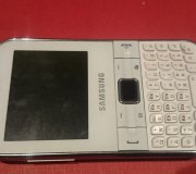 Objetos-perdidos-telefonos-001