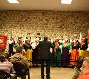 170218-coro-valle-de-igunia-presenta-cd-001