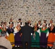 170218-coro-valle-de-igunia-presenta-cd-002