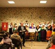 170218-coro-valle-de-igunia-presenta-cd-003