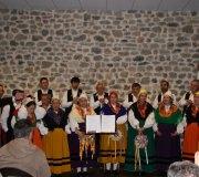 170218-coro-valle-de-igunia-presenta-cd-005