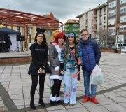 170224-carnaval-los-corrales-001