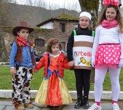 170224-carnaval-los-corrales-012