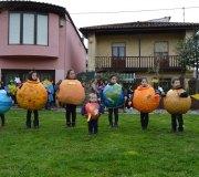 170224-carnaval-los-corrales-018