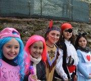 170224-carnaval-los-corrales-026