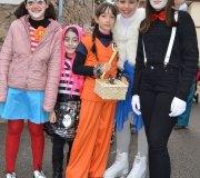 170224-carnaval-los-corrales-027