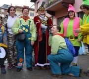 170224-carnaval-los-corrales-029