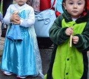 170224-carnaval-los-corrales-034