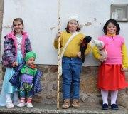 170224-carnaval-los-corrales-039