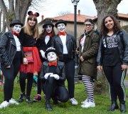 170224-carnaval-los-corrales-042