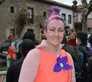 170224-carnaval-los-corrales-045