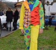 170224-carnaval-los-corrales-051