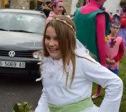 170224-carnaval-los-corrales-054