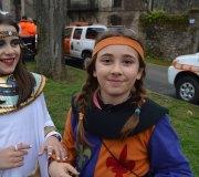 170224-carnaval-los-corrales-062
