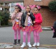170224-carnaval-los-corrales-064