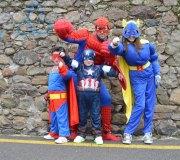 170224-carnaval-los-corrales-068