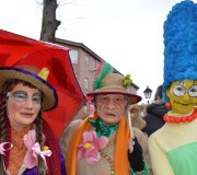 170224-carnaval-los-corrales-074
