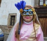 170224-carnaval-los-corrales-086