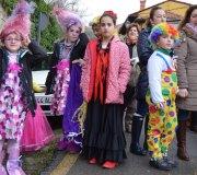 170224-carnaval-los-corrales-089