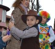 170224-carnaval-los-corrales-095