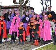 170224-carnaval-los-corrales-107