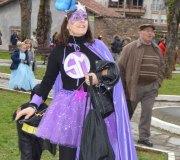 170224-carnaval-los-corrales-108