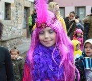 170224-carnaval-los-corrales-114