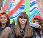 170224-carnaval-los-corrales-127