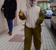 170224-carnaval-los-corrales-132