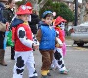 170224-carnaval-los-corrales-134
