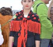 170224-carnaval-los-corrales-142
