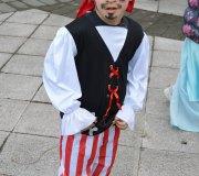 170224-carnaval-los-corrales-149
