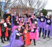 170224-carnaval-los-corrales-150