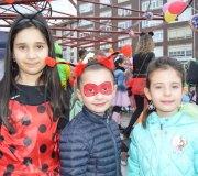 170224-carnaval-los-corrales-151