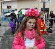 170224-carnaval-los-corrales-152