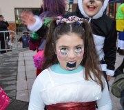 170224-carnaval-los-corrales-153