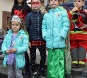 170224-carnaval-los-corrales-155