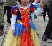 170224-carnaval-los-corrales-163