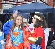 170224-carnaval-los-corrales-178