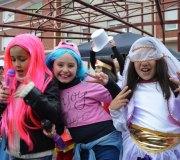 170224-carnaval-los-corrales-180