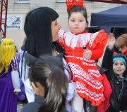 170224-carnaval-los-corrales-184