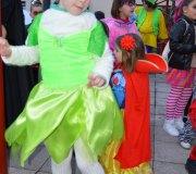 170224-carnaval-los-corrales-189
