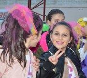 170224-carnaval-los-corrales-193