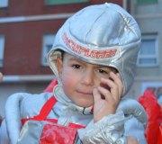 170224-carnaval-los-corrales-194