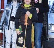 170224-carnaval-los-corrales-207