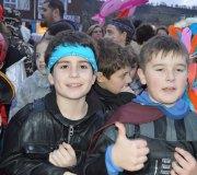 170224-carnaval-los-corrales-214