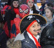 170224-carnaval-los-corrales-215