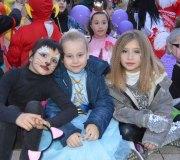 170224-carnaval-los-corrales-216